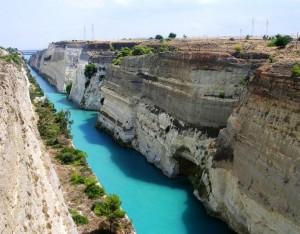 Пелопонес, Гърция